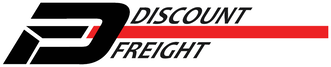 Discount Freight